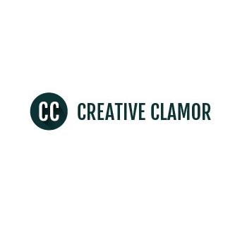 Creative Clamor