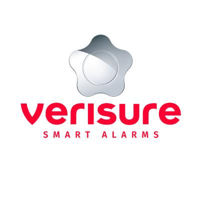 Verisure Smart Alarms - Epsom