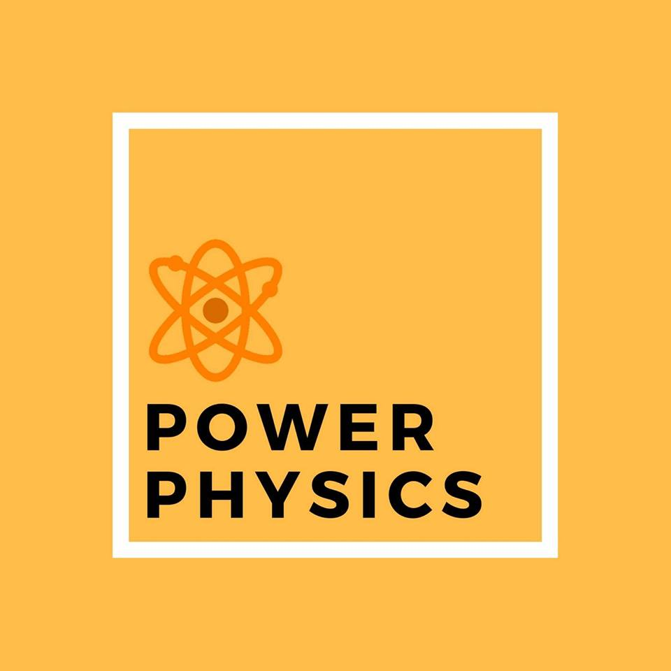 Power Physics
