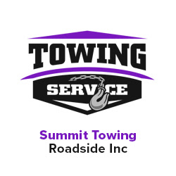 Summit Towing And Roadside Inc