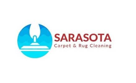 Sarasosta Carpet & Rug Cleaning