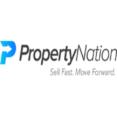 Property Nation