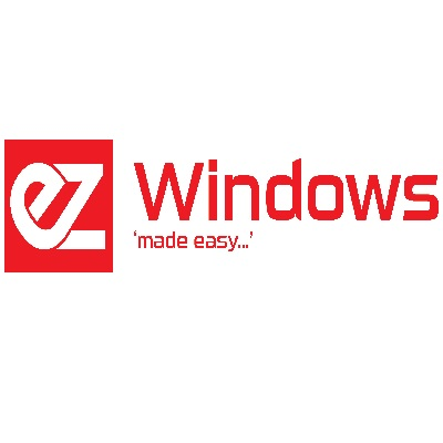 EZ Windows