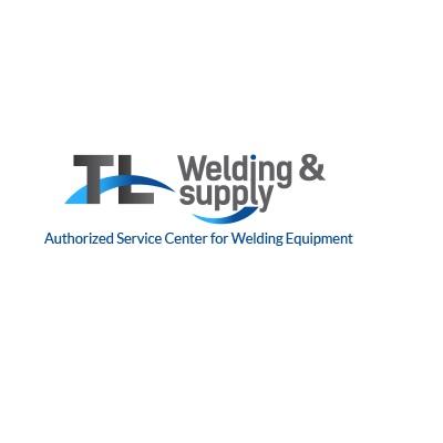 TL Welding & Supply