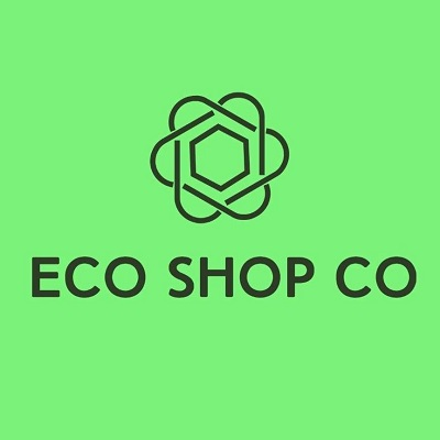 Eco Shop Co