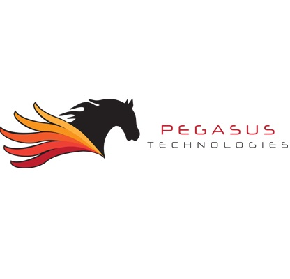 Pegasus Technologies