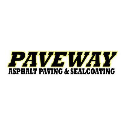 Paveway Asphalt & Sealcoating