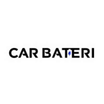 Car Bateri