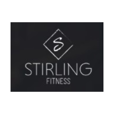 StirlingFitness