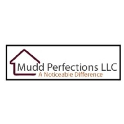Mudd Perfections