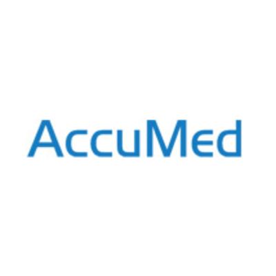 AccuMed Biotech LLC