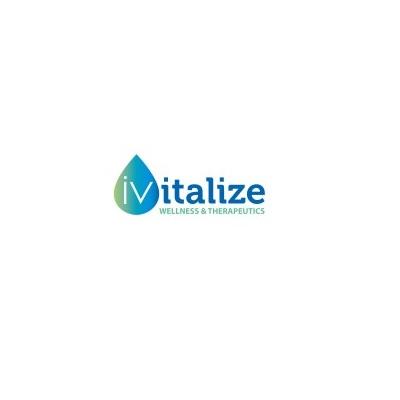 IVitalize Wellness & Therapeutics