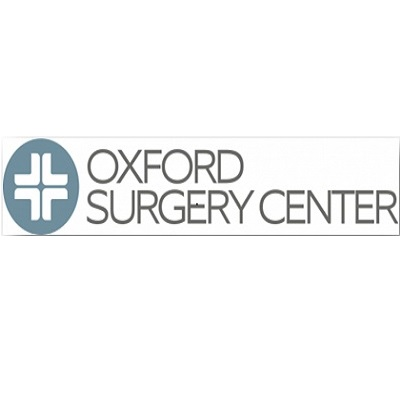 Oxford Surgical Care