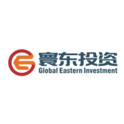 Global Eastern Investment