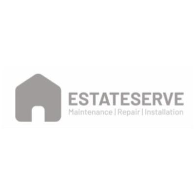 Estate Serve