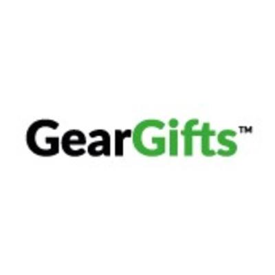 GearGifts Blog