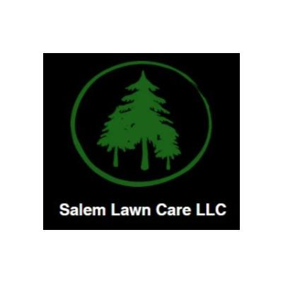 Salem Lawn Care LLC
