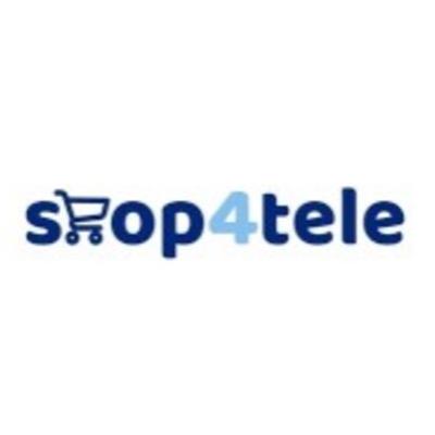 Shop4Tele Inc
