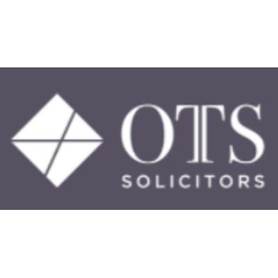 OTS Solicitors