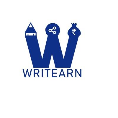 Writearn