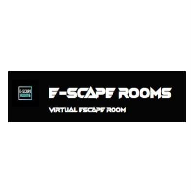 E-SCAPE ROOMS UK