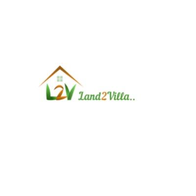 Land2Villa