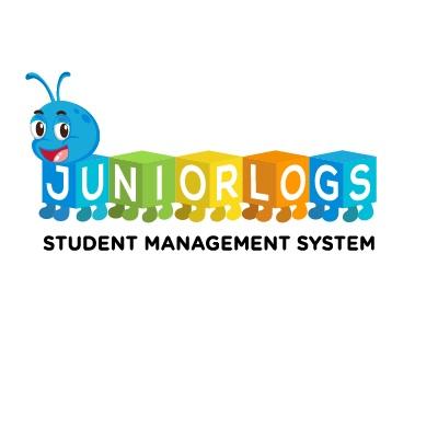 Juniorlogs Student Management System