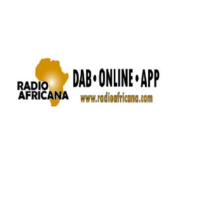 Radio Africana