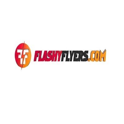 Flashy Flyers