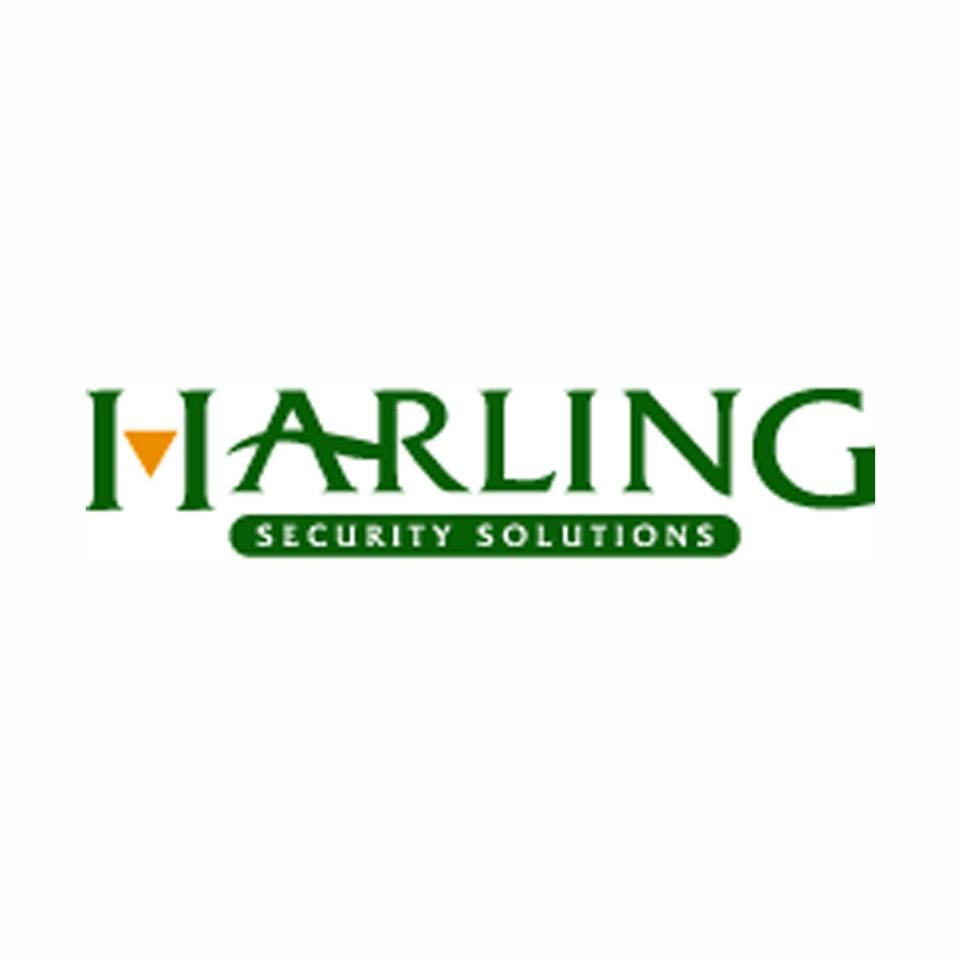 Harling Security Solutions Ltd.