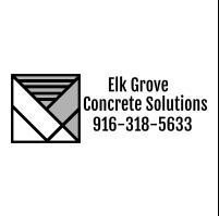 Concrete Contractor Elk Grove