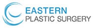Eastern Plastic Surgery