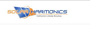 Solar Harmonics