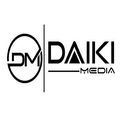 Daiki Media