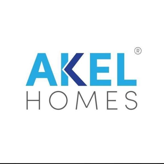 Akel Homes