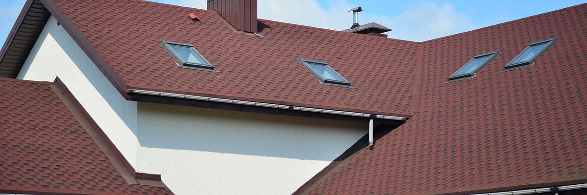 R 5 Roofing and Construction