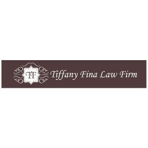Tiffany Fina Law Firm