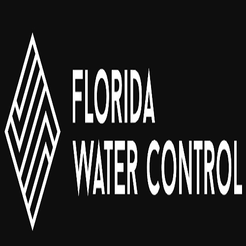 Water Testing & Inspection Miami