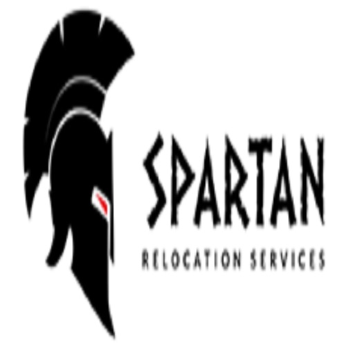 Spartan Relocation Services