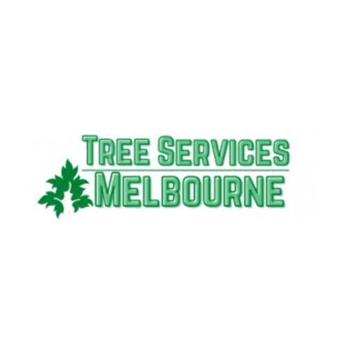 Tree Services Melbourne