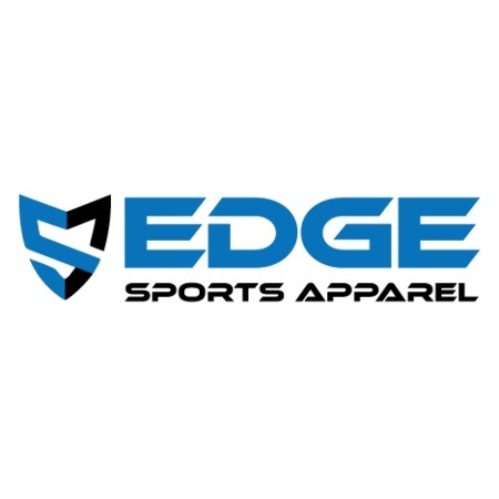The Edge Sports Apparel