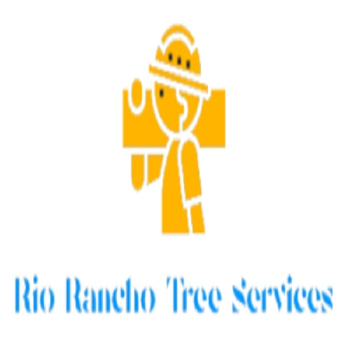 Rio Rancho Tree Services