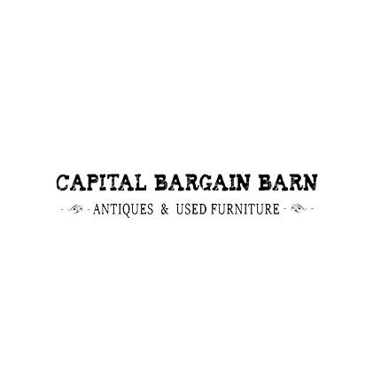 Capital Bargain Barn Inc.