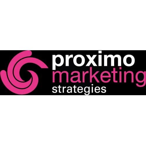 Proximo Marketing Strategies