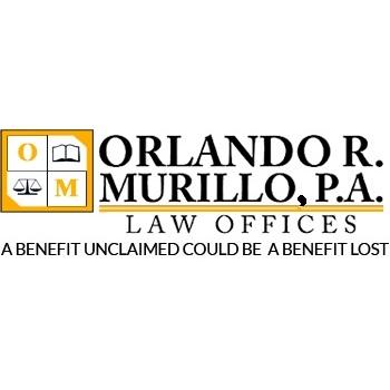 Orlando Murillo