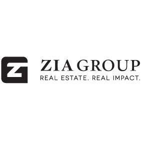Zia Group
