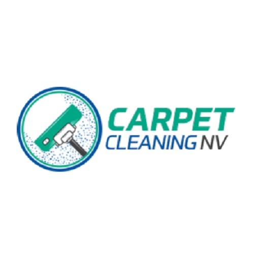 Carpet Cleaning Masters