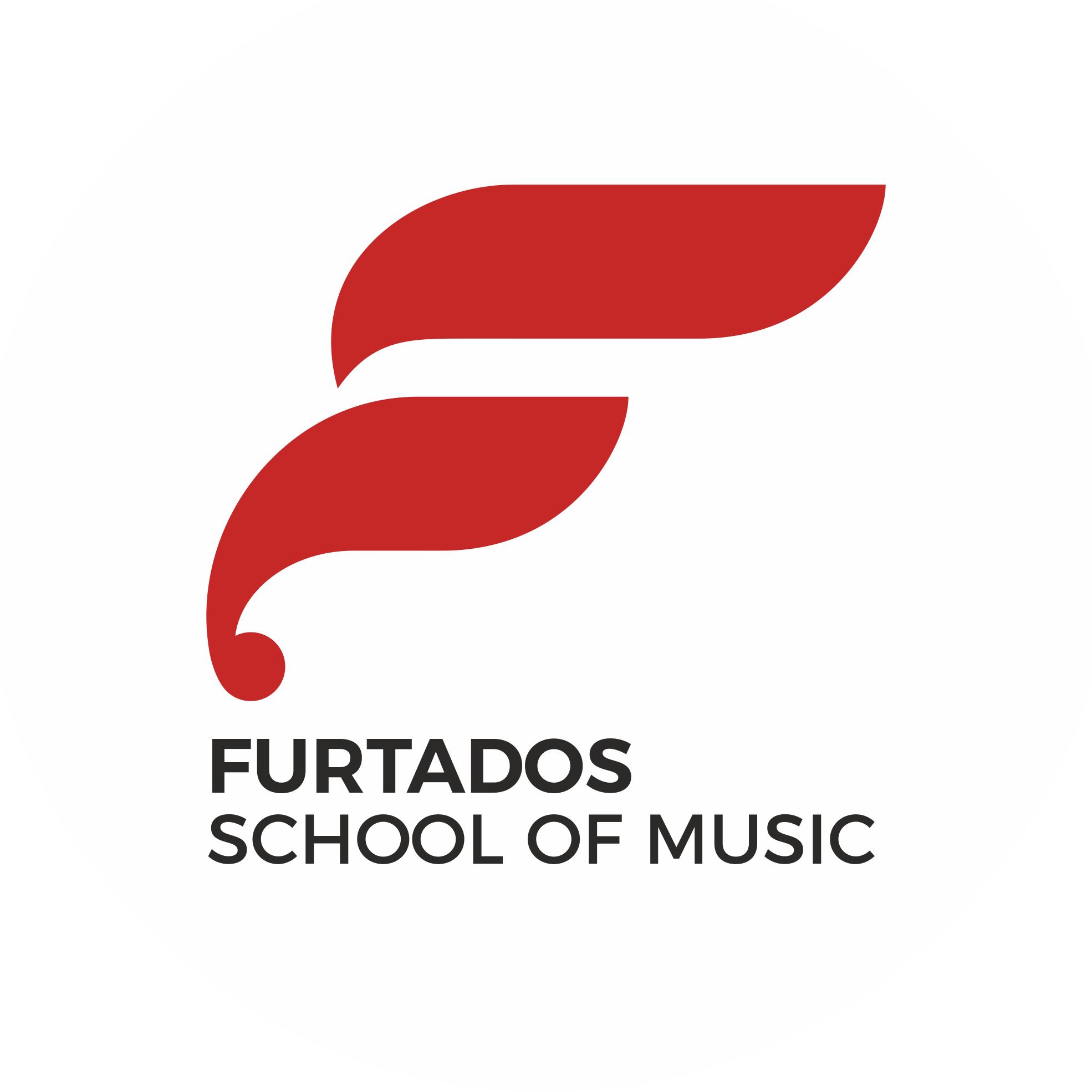 Furtados High Music Pvt. Ltd.