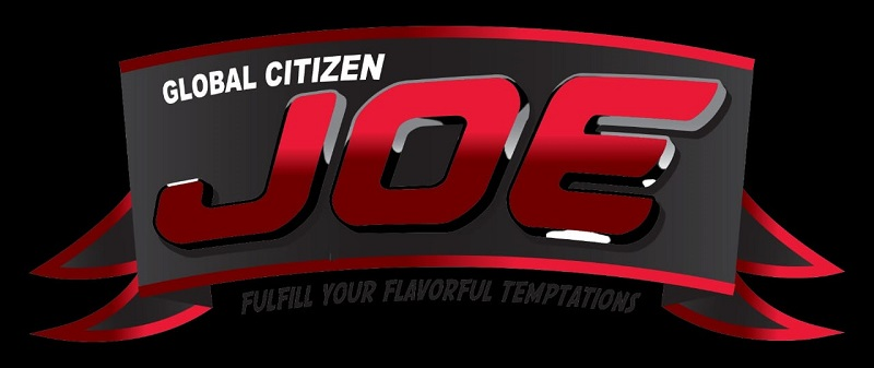 Global Citizen Joe, LLC.