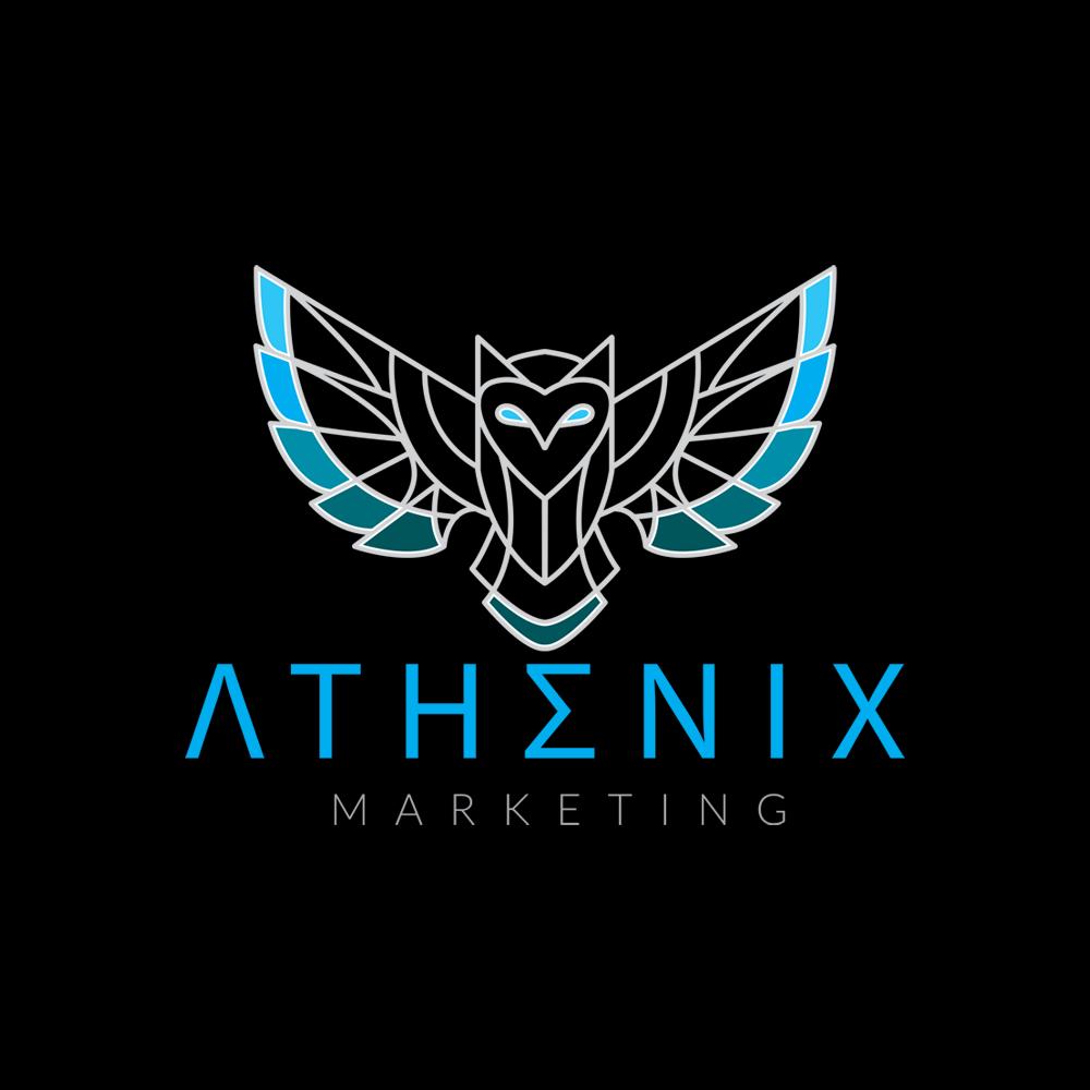 Athenix Dental Marketing Marketing
